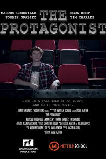 The Protagonist