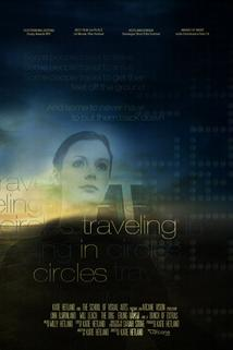Traveling in Circles