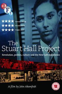The Stuart Hall Project
