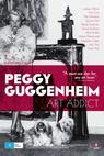 Peggy Guggenheim: Art of This Century ()