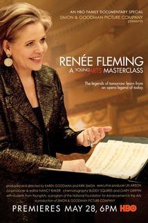 Renée Fleming: A YoungArts MasterClass