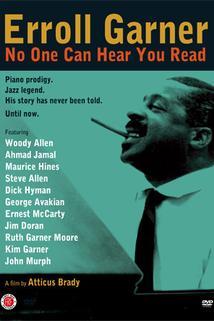 Erroll Garner: No One Can Hear You Read
