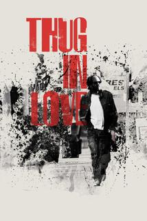 Thug in Love