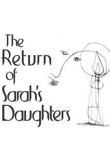 The Return of Sarah's Daughters