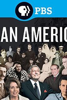 Italian Americans, The