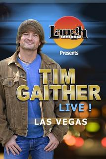Laugh Factory Presents Tim Gaither Live from Las Vegas