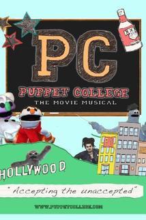 Puppet College