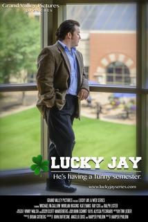 Lucky Jay