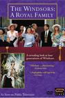 The Windsors: A Royal Family