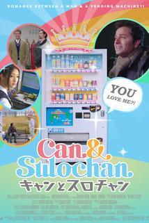 Can & Sulochan
