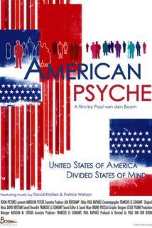 American Psyche  - American Psyche