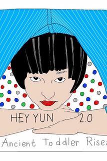 Hey Yun