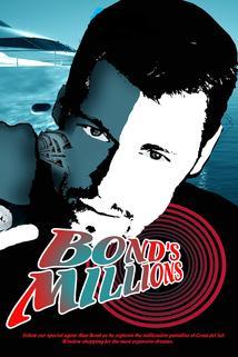 Bond's Millions ()