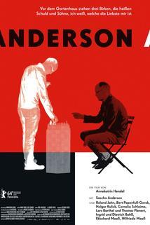 Anderson  - Anderson