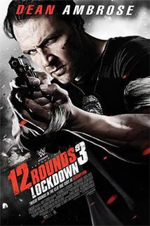 Lockdown  - Lockdown