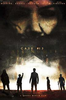 Case#13