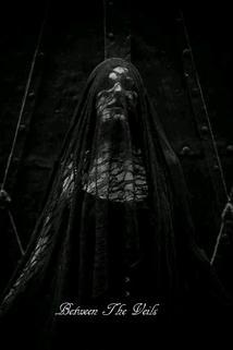 Between the Veils ()