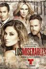 Los Miserables (2014)