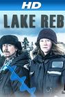 Ice Lake Rebels