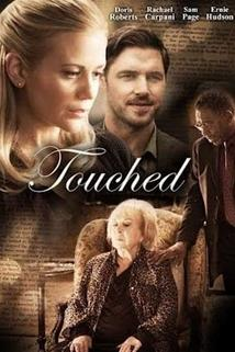 Touched  - Touched