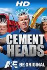 Cement Heads (2014)