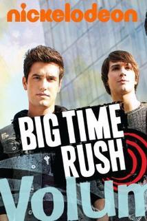7 Secrets: Big Time Rush