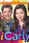 7 Secrets with Miranda Cosgrove