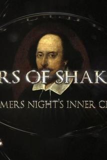 450 Years of Shakespeare