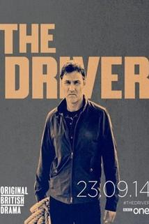 The Driver  - The Driver