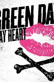 Green Day: Stray Heart