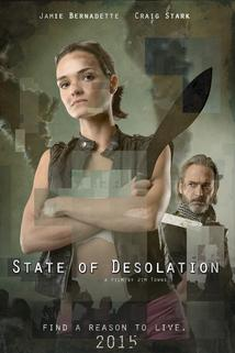 State of Desolation  - State of Desolation
