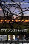 The Cooler Bandits (2014)