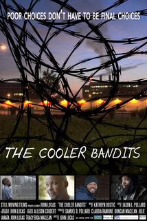The Cooler Bandits
