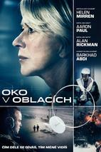 Plakát k filmu: Eye in the Sky