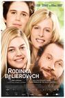 Rodinka Bélierových (2014)