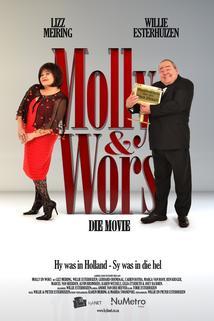 Molly & Wors