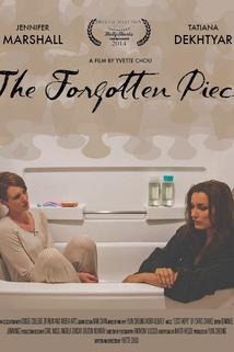 The Forgotten Piece