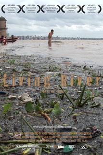 Living River: The Ganges