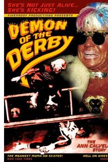 The Demon of the Derby
