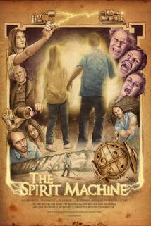 The Spirit Machine