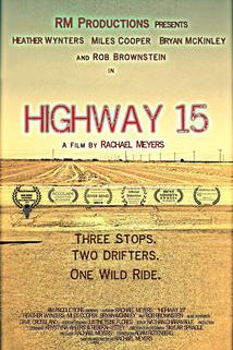 Highway 15