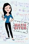 Math Bites (2014)