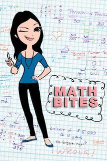 Math Bites