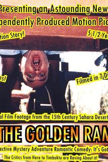 The Golden Ram