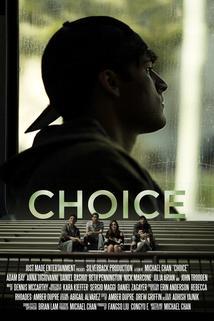 Choice  - Choice