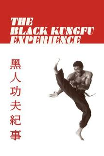 The Black Kung Fu Experience