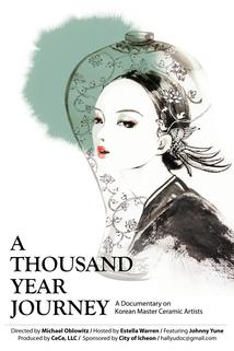 A Thousand Year Journey
