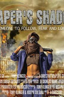 Reapers Shadow  - Reapers Shadow