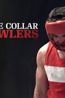 White Collar Brawlers ()  - White Collar Brawlers ()