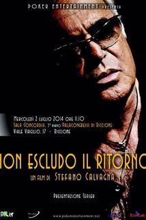 Califano... L'ultimo Concerto